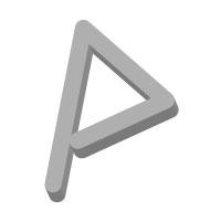 Triangle-PC